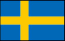 sweden_b