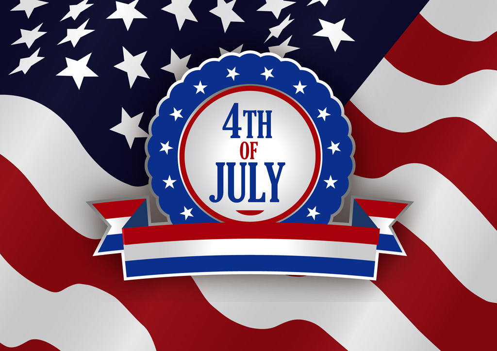 記念 アメリカ 日 独立