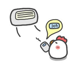 o0260023012023800599