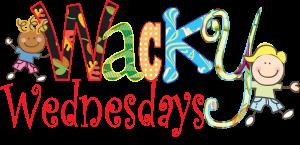 wacky-wednesday