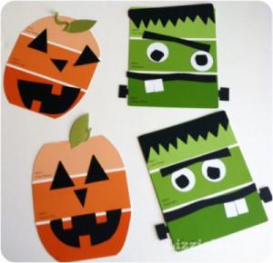 paint-chip-halloween-craft-400x387