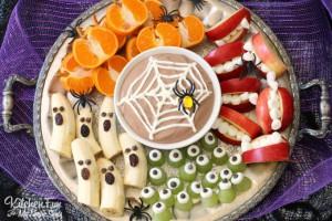 spooky-fruit_img_4469-1-680x453