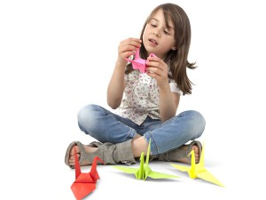origami_kids_diy