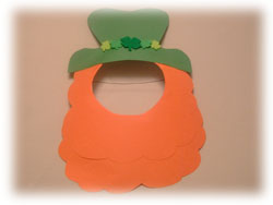 st_patricks_mask