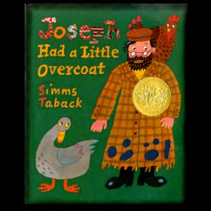 Joseph_Had_a_Little_Overcoat