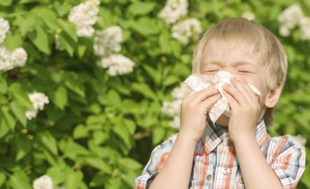 kids-and-hayfever