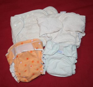 Cloth_diaper2