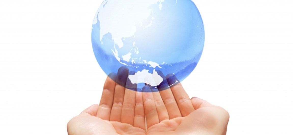 実践型教育「グローバルの品格」