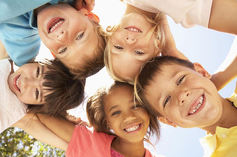 ご家族専属の教育相談役/幼児教育の専門家として