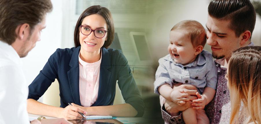 幼児キャリア教育事業部